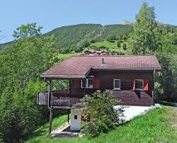 Esszimmer Auf Franz Isch Ferienhaus Egg Isch In Grindelwald Schweiz Ch3818 441 2 Interhome