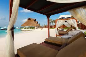 luxury hotels riviera maya u2013 benbie