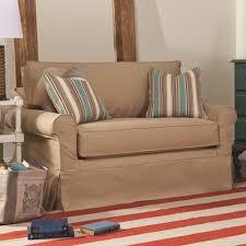 79 the best bobs furniture sleeper sofa home design bob u0027s leather