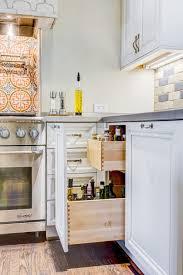 our kitchen design secrets kitchen design concepts
