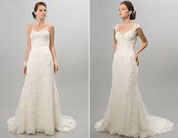 alfred sung bridal top 6 stylish wedding gowns by alfred sung trendy mods