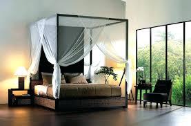 Bed Frame Glides Bed Frames Frame Glides Lowes Frames Wallpaper Home Depot