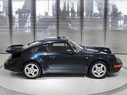 porsche 911 964 turbo porsche 964 turbo porsche ag