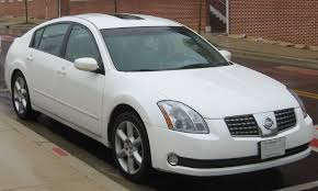 nissan maxima hybrid nissan maxima 2004 review amazing pictures and images u2013 look at