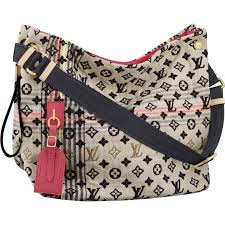 bohemian m40359 218 99 louis vuitton outlet
