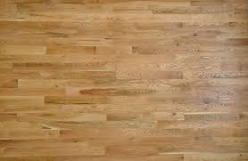 Grades Of Laminate Flooring 1 Common Red Oak Lacrosse Flooring