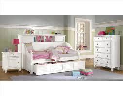 breathtaking cinder block bed frame diy 2570
