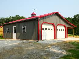 Steel Barns Sale House Plans Steel Sheds For Sale 40x60 Floor Plans Metal Barn