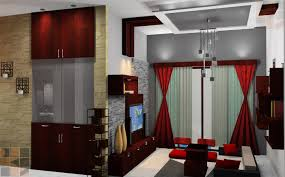 residential interior design for mrs brindha srinivasan at