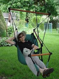 hanging hammock chair buy online