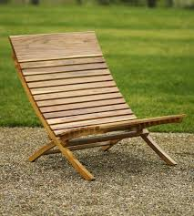 Adirondack Deck Chair Outdoor Wood Plans Download by 59 Best Home Design Outside Diy Images On Pinterest Wood