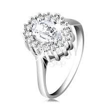 zasnubni prsten zásnubní prsteny zásnubní prstýnky š eshop