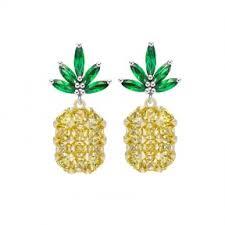 school earrings back to school jewelry 2017 amarley