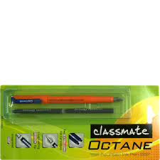 classmate pens itc classmate octane pen 1 pc buy online