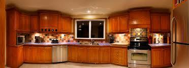 deco cuisine classique cuisine design 2015 déco