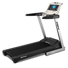 Rent Treadmill Desk Hire Bh Home Treadmill