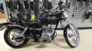 honda rebel 2014 honda rebel for sale in waukesha wi redline all pro