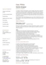 Graphic Design Job Description Resume by Work Experience Letter Example Google Search Looking For Jobs