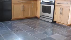 kitchen floor covering ideas endearing vinyl floor covering for kitchens wood floors