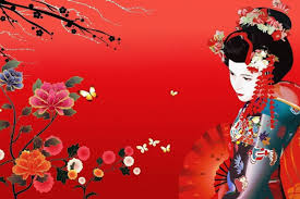 Home Decor Paintings For Sale Compare Prices On Oriental Flower Paintings Online Shopping Buy