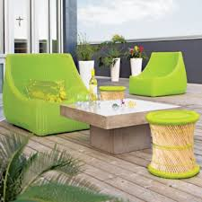 Cb2 Patio Furniture by Nice And New Cb2 Summer Catalog Popsugar Home