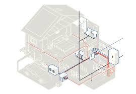 solved storage tank vs tankless water heaters bob vila