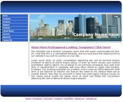 templates for website free download in php template download for php free website templates with business theme