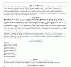 resume style exles outstanding resume exlesplatesplate free sles creative essay
