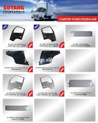 aftermarket volvo truck parts wholesale aftermarket mitsubishi canter fuso truck parts buy