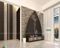 Kerala Home Design Tiles by Flat Interior Designs In Kerala Kerala Home Design Bloglovin U0027