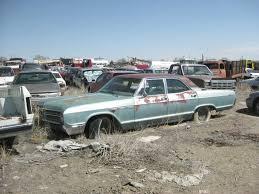 car junkyard washington state junk yard tales