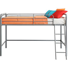 Bunk Beds  Discount Bunk Beds Amazon Bunk Beds Twin Over Twin - Futon bunk bed instructions
