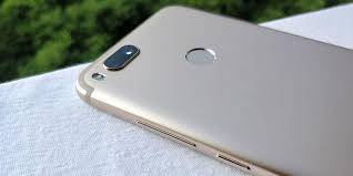 Xiaomi Mi A1 Xiaomi Mi A1 On Ultimate Review Android One Review Hub