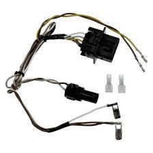nissan rogue light relays sensors u0026 control modules u2013 carid com