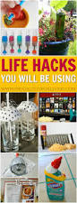 thanksgiving life hacks life hacks you needed to know yesterday