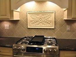 decorative tile inserts kitchen backsplash decorative tile inserts decorative floor tile inserts borders