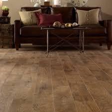 Laminate Flooring Underlayment Installation Flooring Mannington Laminate Flooring Marvelous Images