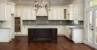 kitchen cabinets online wholesale kitchen cabinets online larrychen design