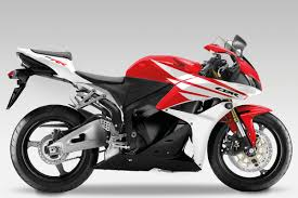 honda 600rr price 2012 honda cbr600rr revealed visordown