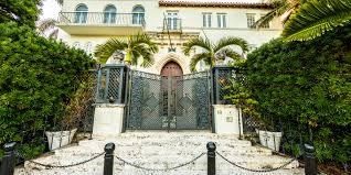 the dining room miami 100 the dining room at the villa by barton g many of the