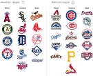 Image result for minor league baseball