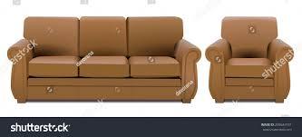 zehdenick sofa zehdenick sofa thomasville sectional half