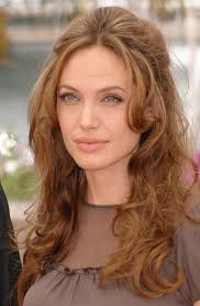 pictures of hairstyles for oblong face shapes hairstyles for wavy hair oblong face hairstyles