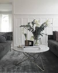 Best Interior Design Homes