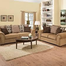 Einrichtung Teppich Wohnzimmer Teppich Im Wohnzimmer Ja Oder Nein Elegante Große Viele Wohnzimmer