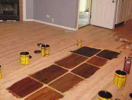 based finishes flooring maple flooring and room