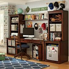 check out these study spaces for teens by pb teen we think they