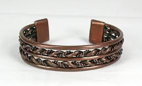 antique copper bracelet images Vintage native american copper bracelet jpg