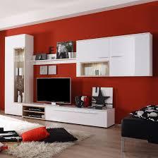 Wohnzimmerschrank Restaurieren Wohnwände Archive Seite 16 Von 39 Schrank Info Schrank Info
