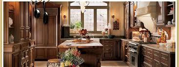 kitchen ideas tulsa classic kitchens lightandwiregallery